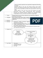 10 Pengawasan, Pengendalian Penggunaan Psikotropika Dan Narkotika - Copy