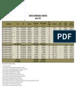 Stock_bonos_soberanos082012.pdf
