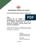05 FECYT 1141.pdf