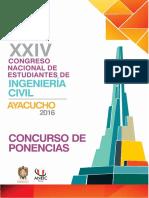 BASES CONCURSO DE PONENCIAS CONEIC 2016.pdf