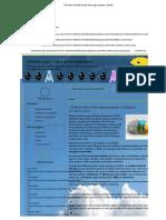 Descubre Las Diferencias Entre Gas Propano y Butano