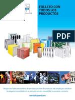 AG-SALL-207.pdf