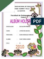 Album Holistico[1]
