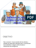 DEMARCACION-DE-AREAS.pptx