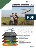 UAV_SIRIUS.pdf