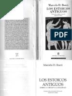 179775440 BOERI Los Estoicos Antiguos Sobre La Virtud y La Felicidad