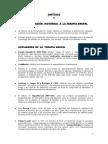 38702604 Resumen Libro Bases Terapia de Grupo Cap 1 2 4 6 7 Isabel Diaz Portillo