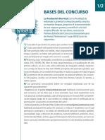 BASESCONCURSO.pdf