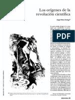 Revolucion cientifica.pdf
