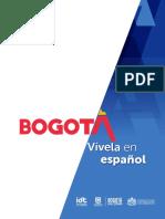 Bogota Vivela Baja2
