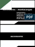 ASCENSORES_MONTCaRGa