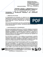 CIRCULAR EXTERNA - 115-000002 DE 2014 SUPERSOCIEDADES.pdf