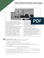 14ArquitecturaGótica.pdf