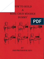 How to Build a Wing Chun Wooden.pdf