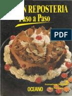 La Gran Reposteria Paso a Paso (Tomo 1).pdf