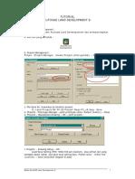 Tutorial+AutoCAD+Land+Dev+2i.pdf