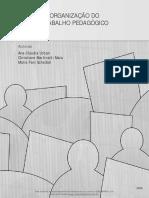 didatica_organizacao_do_trabalho_pedagogico_04.pdf