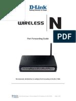 DSL-2730B_How_to_Configure_Port_Forwarding.pdf