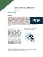 Articulo_sobre_C15.pdf