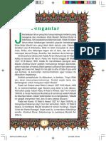 simthud_durar.pdf
