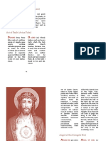 AIM Prayerbook1