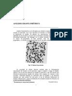 analisis_granolumetrico.docx