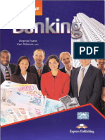 Banking Student Book