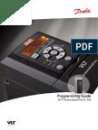 VLT_AutomationDrive_FC360_ProgrammingGuide_MG06C102 (1).pdf