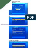 Como Configurar Tutorial Do Xlink