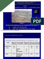 Clase 5  ADUCCION_RED DISTRIB_2007_1.pdf