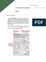 Aplicar Relleno Corel.docx