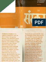 egenes-thomas-introduction-to-sanskrit-vol-ii.pdf