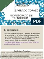 curriculum escolar y linea.pptx
