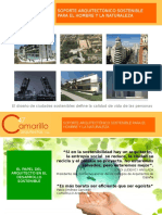 CAMARILLO Arquitectos Ampe 2.0o [Reparado]