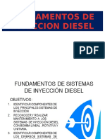 bombas lineales 2016 cerro verde.pptx