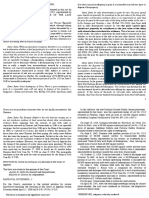Civ2 Fulltxt_Sales&Lease Cases