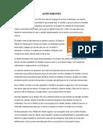 ANTECEDENTES-CALIDAD.docx