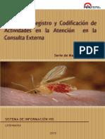 Leishmania Editado 2015