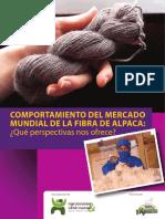 folleto_mercado_mundial_alpacas_feb2013_avsf.pdf