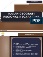 PPT GEO REGIONAL CINA.pptx