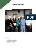 T3-MANTENIMIENTO-FINALISIMO.docx