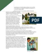 El Genero Papilomavirus Pertenece a La Familia Papovaviridae