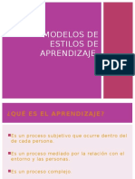 2. MODELOS DE ESTILOS DE APRENDIZAJE.pptx