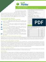 GulfPerlitePlastersTDS.pdf