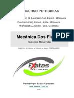 Amostra-Petrobras-Eng-Equipamentos-Jr-Mecanica-Mecanica-dos-Fluidos.pdf