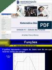 doc_matematica__1279773320 (1)
