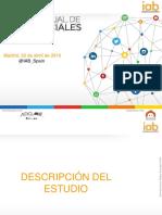 iabestudioredessociales2016vcorta.pdf