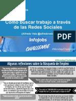 webinaralfredovelafinal-150921095807-lva1-app6892.pptx