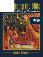 Howard Schwartz-Reimagining the Bible_ The Storytelling of the Rabbis  -Oxford University Press, USA (1998).pdf