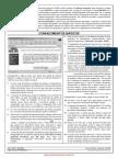 INSS_TEC_BRANCO.pdf